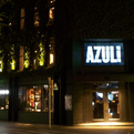 AZUL by moussy, SHINJYUKU