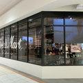 AEONMALL OTA Free`s Mart G-Store