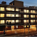 Shimuraomiya Hospital
