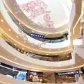 Shinsegae Starfield goyang Korea