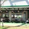 宮下公園 スターバックスコーヒー