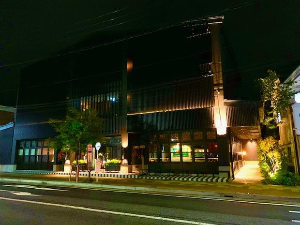 TWIN LINE HOTEL 軽井沢 KARUIZAWA
