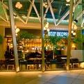 800 Degrees Pizzeeria 東京国際フォーラム